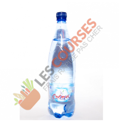 OULMES 30CL