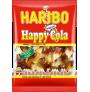 Haribo Happy Cola 300g