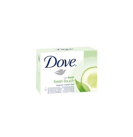 DOVE SAVON COMCOMBRE