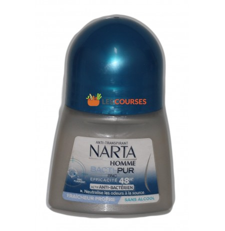NARTA PURE STICK