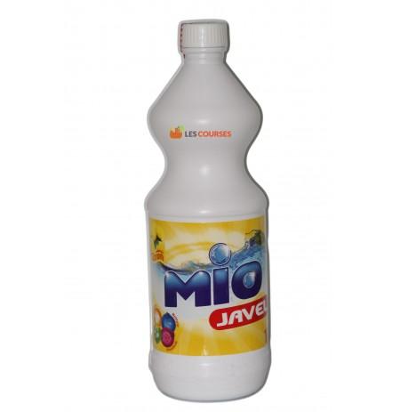 MIO JAVEL CITRON 1L