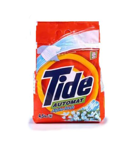 TIDE 4.5KG
