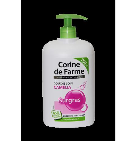 CORINE DE FARME CAMELIA 750ML