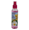 DISNEY SPRAY ULTRA DEMELANT 125ML