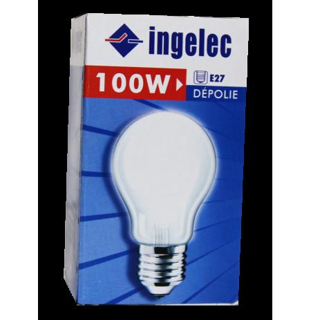 LAMPE E27 100W
