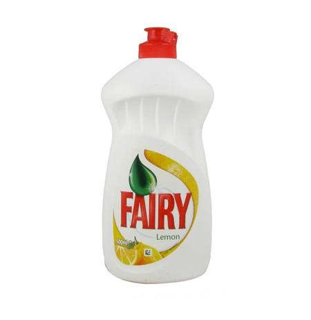 Fairy 350g