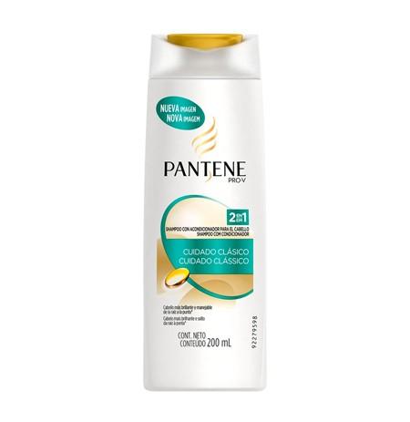 Pantene 200ml